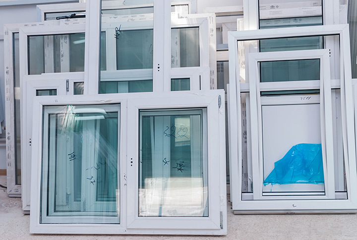 A2B Glass provides services for double glazed, toughened and safety glass repairs for properties in Dagenham.